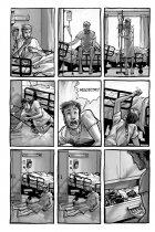 Ходячі Мерці. Книга 1 - Роберт Кіркман (9786179500732) - зображення 4
