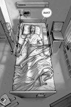 Ходячі Мерці. Книга 1 - Роберт Кіркман (9786179500732) - зображення 3