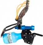 Котушка для боуфішингу JK Archery 2003bowfishing - зображення 4