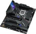Материнская плата Asus ROG Strix Z590-E Gaming Wi-Fi (s1200, Intel Z590, PCI-Ex16) - изображение 6
