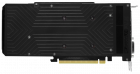 Gainward PCI-Ex GeForce GTX 1660 Super Ghost OC 6GB GDDR6 (192bit) (1830/14000) (HDMI, DisplayPort, DVI-D) (471056224-1396) - изображение 4
