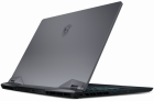 Ноутбук MSI GE66 Raider 10SFS (GE66 10SFS-048US) Graphite Black - зображення 4