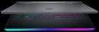 Ноутбук MSI GE66 Raider 10SFS (GE66 10SFS-048US) Graphite Black - зображення 6
