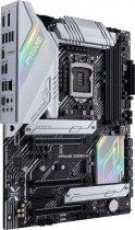 Материнская плата Asus Prime Z590-A (s1200, Intel Z590, PCI-Ex16) - изображение 2