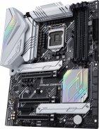 Материнская плата Asus Prime Z590-A (s1200, Intel Z590, PCI-Ex16) - изображение 3