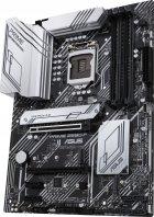 Материнская плата Asus Prime Z590-P (s1200, Intel Z590, PCI-Ex16) - изображение 4