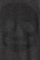 Джемпер H&M 5498526 146-152 см Темно-сірий (hm2000000242170) - зображення 2