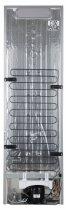 Холодильник SHARP SJ-BA05DMXL1-UA - изображение 4