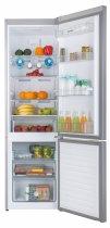 Холодильник SHARP SJ-BA05DMXL1-UA - изображение 17