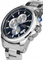 Часы мужские Goodyear G.S01225.02.01 серебряные - изображение 2