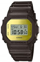 Годинник CASIO DW-5600BBMB-1ER - зображення 1