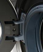 Стиральная машина узкая SAMSUNG WW70R421XTXDUA - изображение 14
