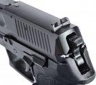 Пістолет пневматичний SAS Sig Sauer Pro 2022 (23703001) - зображення 3