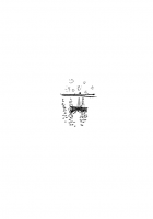 Дім, у якому жевріє світло - Ельчін Сафарлі (9786177764266) - изображение 18