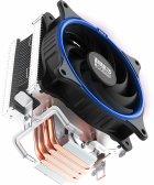 Кулер PcCooler GI-UX4 Corona B - изображение 2