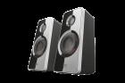 Акустична система Trust GXT 4038 Thunder 2.1 Speaker Set(22906) - зображення 5
