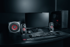 Акустична система Trust GXT 4038 Thunder 2.1 Speaker Set(22906) - зображення 8
