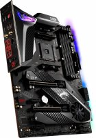 Материнська плата MSI MPG X570 Gaming Pro Carbon Wi-Fi (sAM4, AMD X570, PCI-Ex16) - зображення 5