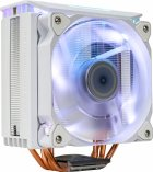 Кулер Zalman CNPS10X Optima II White - изображение 3