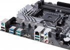 Материнська плата Asus Prime X570-P (sAM4, AMD X570, PCI-Ex16) - зображення 5
