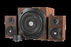 Trust Vigor 2.1 Speaker Set with Bluetooth(21243) - зображення 1