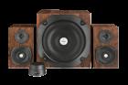 Trust Vigor 2.1 Speaker Set with Bluetooth(21243) - зображення 2