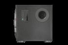 Trust GXT 688 Torro Illuminated 2.1 Speaker Set(23043) - зображення 5