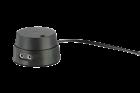 Trust Vigor 2.1 Speaker Set with Bluetooth(21243) - зображення 4