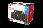 Trust Vigor 2.1 Speaker Set with Bluetooth(21243) - зображення 5