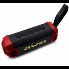 Портативная колонка Awei Y280 Red Bluetooth - изображение 1