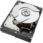 """Жесткий диск Seagate Exos 7E8 512E 8TB 7200rpm 256MB ST8000NM000A 3.5"""" SATA III - изображение 2"""
