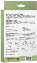 Нефритовый роллер для лица Joko Blend Jade Roller (4823109400863) - изображение 3
