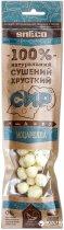 Упаковка сиру сушеного snEco Моцарела 3 шт. х 18 г (2000000001166) - зображення 1