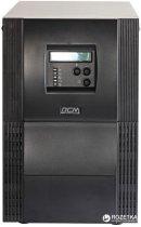 Powercom VGS-1500 (VGS1500) - зображення 2