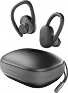 Наушники Skullcandy TW Push Ultra Black (S2BDW-N740) - изображение 2
