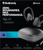 Наушники Skullcandy TW Push Ultra Black (S2BDW-N740) - изображение 4