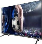 Телевизор Hisense 40A5600F - изображение 4