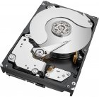 "Жорсткий диск Seagate IronWolf Pro HDD 6TB 7200rpm 256MB ST6000NE000 3.5"" SATAIII - зображення 2"