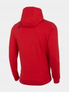 Толстовка 4F M Красный H4L21-BLM013-f62S - изображение 2