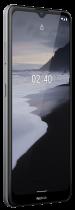 Мобільний телефон Nokia 2.4 2/32 GB Charcoal - зображення 5
