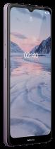 Мобильный телефон Nokia 2.4 2/32GB Dusk - изображение 5