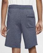 Спортивные шорты Nike M Nsw Spe Short Ft Alumni AR2375-494 S (193154841244) - изображение 2