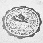 Футболка Nike M Nsw Ss Tee Bts Futura CW0481-063 XL (194494790124) - изображение 5