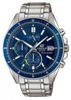 Годинник CASIO EFS-S510D-2AVUEF - зображення 1
