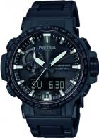 Годинник CASIO PRW-60FC-1AER - зображення 1