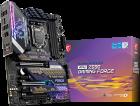 Материнская плата MSI MPG Z590 Gaming Force (s1200, Intel Z590, PCI-Ex16) - изображение 5