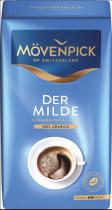 Кофе молотый Movenpick Der Milde 500 г - изображение 2