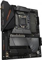 Материнська плата Gigabyte Z590 Aorus Pro AX (s1200, Intel Z590, PCI-Ex16) - зображення 2