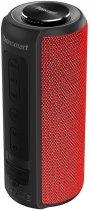 Портативная акустика Tronsmart Element T6 Plus Red TrnsmrtF_87291 - изображение 3