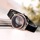 Жіночі годинники Shengke Metropol - зображення 3